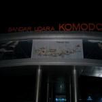 Bandara KOMODO (1)