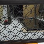 Hotel Palmy KALIMANTAN TIMUR (4)