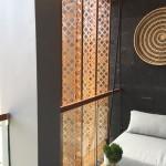 Indigo Hotel Seminyak, Bali (1)