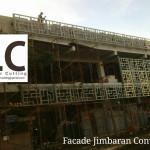 Jimbaran Commercial Centre (1)