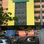 Pasar Turi MALL Surabaya (1)