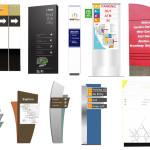 Signage & Floorstanding (4)