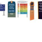 Signage & Floorstanding (5)