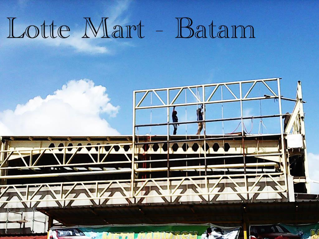 Lotte Mart - Batam (6)