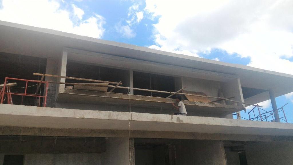 JSH Building Jimbaran (3)