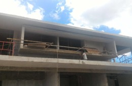 JSH Building Jimbaran