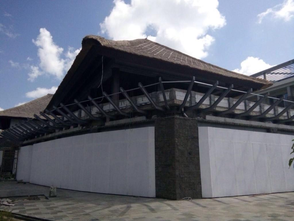 Samasta Hotel Nusa Dua (12)