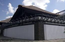 Samasta Hotel Nusa Dua