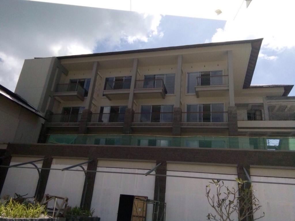 Samasta Hotel Nusa Dua (13)