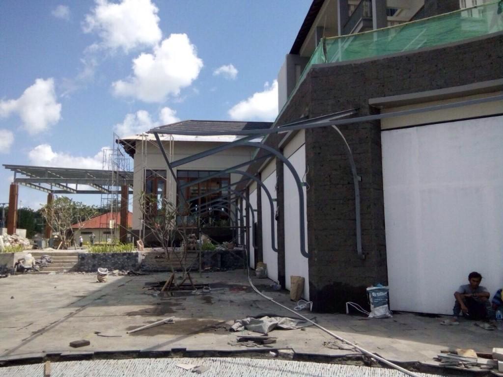 Samasta Hotel Nusa Dua (14)